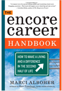 Encore-Career-Handbook