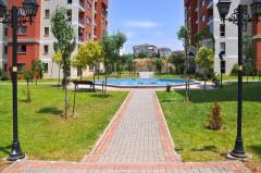 modern-housing